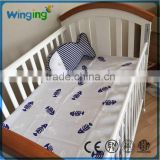 baby bedding cotton baby bedding set baby bed sheet