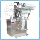 Factory direct supply ginger powder filling machine
