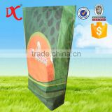 Sale Agriculture Products Seeds Associated Brown Paper Bags in bulk