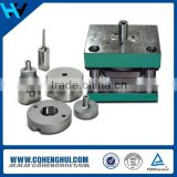 Alibaba China Supplier for Tungsten Carbide Cold Heading Die Craft Punch