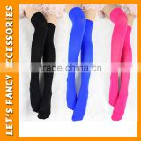 Wholesale Colorful Thin stocking Japanese Sex Photos Tights Stocking Ladies Sex PGSK-0171
