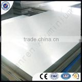 Alloy 5052 5754 5083 aluminum sheet/plate for curtain wall