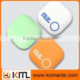 Nut 2 ibeacon mini tracker key finder bluetooth                                                                         Quality Choice