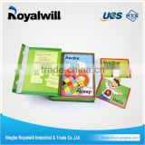 DHL Promotions gift magnetic intellectual puzzle