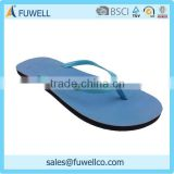 Wholesale nice many colors custom made slippers