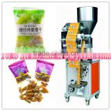Dried grapes automatic packaging machine