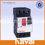 high quality AC Combined Thermal Overload relay Circuit Breaker