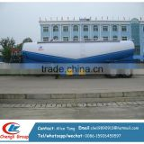 bulk powder truck bulk trailer cement bulk carrier trailer