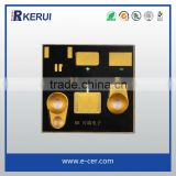 CE Rohs cert manufacture offer ODM android pcb board