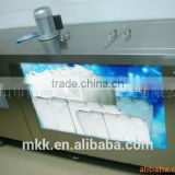 2014 high quality ice block making machines (CE)pls dial+86-15800092538                                                                         Quality Choice