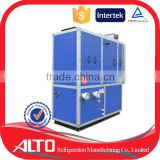 Alto A-800 duct type air dehumidifier for sale available 800 liter per day dehumidifying air dryer