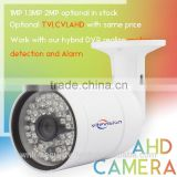 Vitevision outdoor new led array long range night vision brand waterproof cctv camera with IR                                                                         Quality Choice