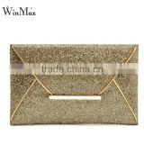 2016 Ladies Handbags Fashion Women Evening Clutch Party Purse Wallet