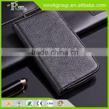 china supplier wholesale cell phone case usb charged lighter for Samsung Galaxy S4 I9500