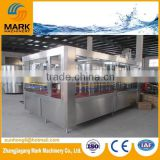 3IN1 mineral water making plant/equipment/system                                                                         Quality Choice
