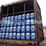 Factory 85%min super phosphoric acid 7664-38-2