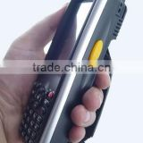 Windows mobile handheld POS with Barcode scanner,GPRS/GSM,GPS,RFID,hot sell                                                                         Quality Choice