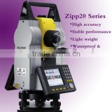 Good Quality GeoMax Brand New Total Station