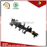 Original Manufactured Shock Absorbers Cars Suspension Spare Parts for CHANGAN/CHANA Alsvin