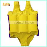 custom fashion baby life vest