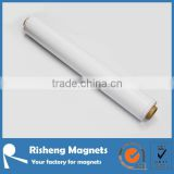 soft dry erase magnet sheets printing flexible magnetic sheet roll                                                                         Quality Choice
