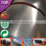 Cold Rolled Steel coil cold rolled steel dc04 Material Cold Rolled Sheet stainless steel cold rolled coil 201 grade