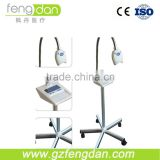 Widly used ental equipment for laser teeth whitening machine