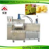 automatic biscuit making machine biscuit manufacturing machine                                                                         Quality Choice