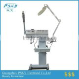 Women Multi-Functional Skin Beauty Machine Equipment 9 In Permanent 1 New Product 2016 Age Spots Removal Acne Removal