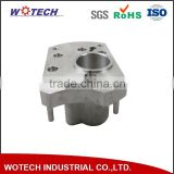 High Quality OEM Gravity Casting Machine