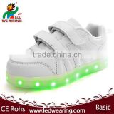 adults` dancing sneakers led shoes for women