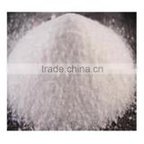 borax decahydrate sodium borate glass raw material borax decahydrate granular sodium tetraborate decahydrate