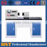 NDS Digital Display Material Torsion Test Machine 1000N/m