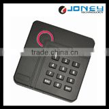 Low Price Access Control Keypad for Standalon Door Built-in electric buzzer