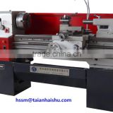 mechanical tools names general lathe CW6132/CW6136 common lathe and manual lathe machine