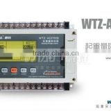 WTZ-A270 Overload limiter for cranes weight measurement