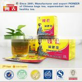 Chinese herbal slimming tea,easy slim tea slimming tea ,weight loose tea,slim tea weight loss
