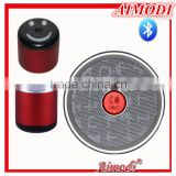 Wireless bluetooth speaker,Portable Mini Special Feature for Portable Audio Player and Mobile Phone bluetooth speaker