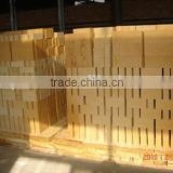 fireclay brick,price for fireclay brick,refractory brick
