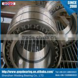 Hot sale spherical roller bearing with insulated bearing 22316EK