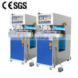 Automatic PVC Welding Tarpaulin Machine For Tents/Awning/Inflatable Industry
