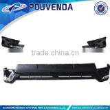 Car Bodykit for 16+ Prado 4x4 accessories