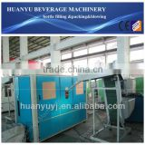 Full Automatic Blow Moulding Machine