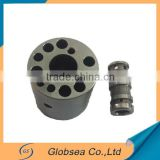Common rail product control valve C9 for diesel engine parts
