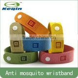 Mosquito Repellent Bracelet Bug Repellent