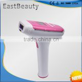 Portable Multifunction Home Ipl Hair Removal Fine Lines Removal Machine Wholesale Price Vascular Lesions Removal