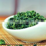FuJian Oolong Tea Export A Grade Reduc Fat Slimming Tea