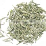 Fujian Organic Silver Needle White Tea