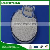 N46% Urea prilled granular with good quality