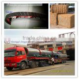 Drying ovens and kiln drying wood and vacuum drying equipment